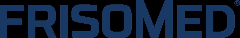 Frisomed GmbH